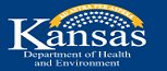 Kansas Department of Health and Environment